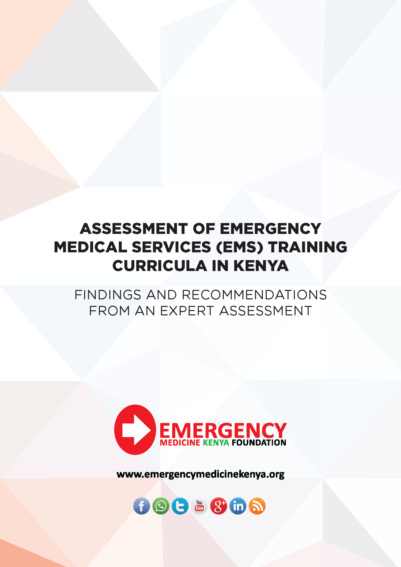 assessment strategies paramedic education Practice assessing / mentoring assessment of practice this is undertaken through a range of strategies including competence assessment,  paramedic science.