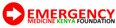 Emergency Medicine Kenya Foundation